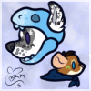 avatar of BlueRocketMouse