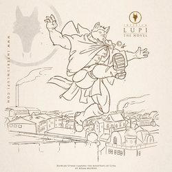 Imperium Lupi - Leap