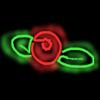 avatar of CranberryCider