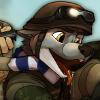 avatar of November