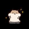 avatar of peabug