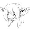 avatar of Corootai_Teh_Dolphin