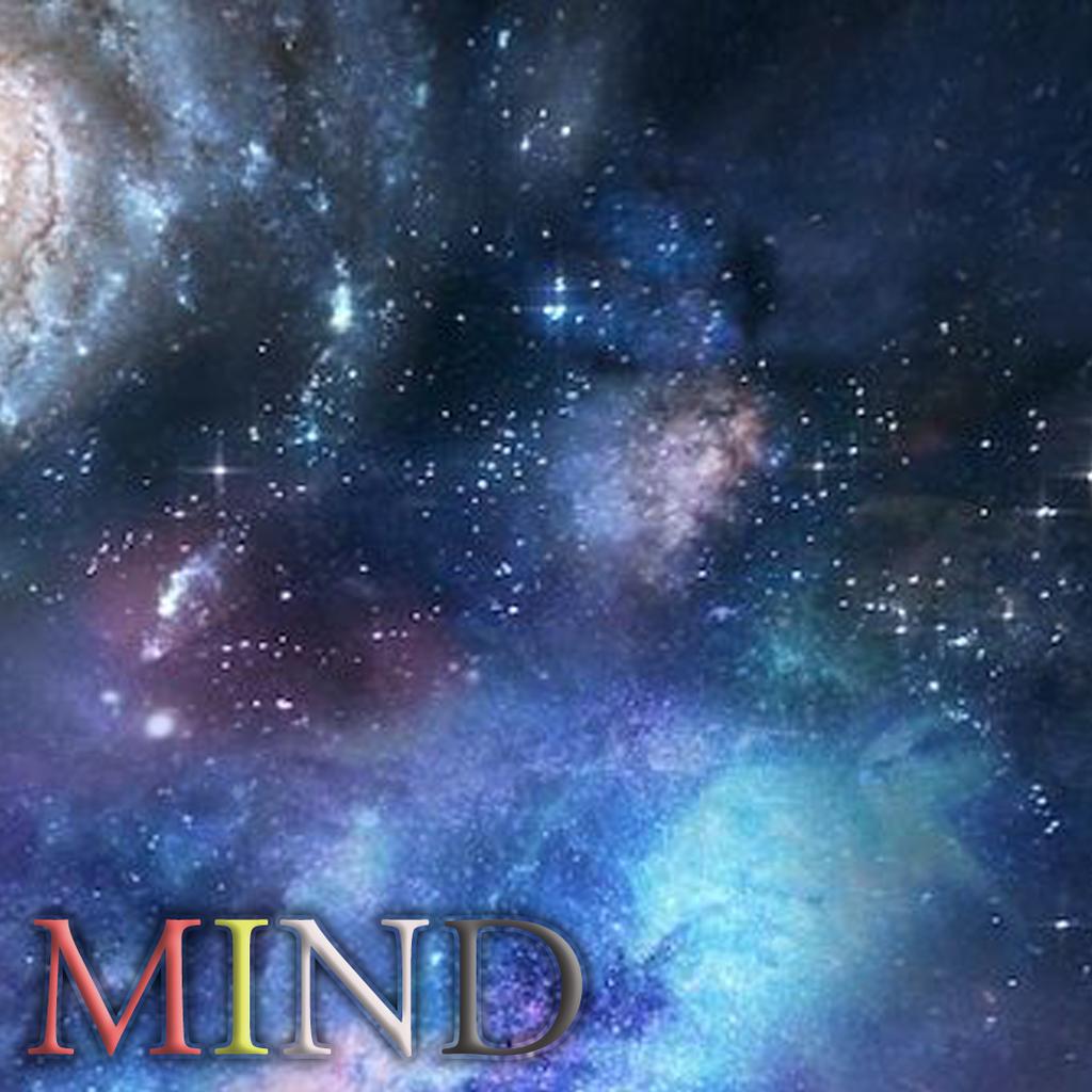 Most recent image: Mind