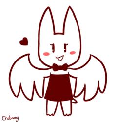 Witzy Bat