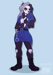 Police Yinn