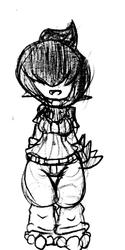 Deino doodle1