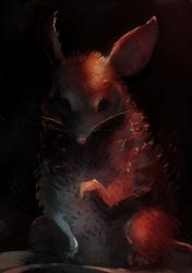 Wild Card: Sevendevils [Dark]