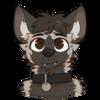 avatar of Tzell