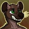 avatar of AJWolfDog