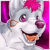 avatar of FluffyRaijen