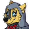 avatar of ArnoDorian