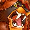 avatar of Sodders