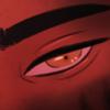 avatar of K9nnor