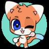 avatar of GetCrazyWithTheCheeseWhiz