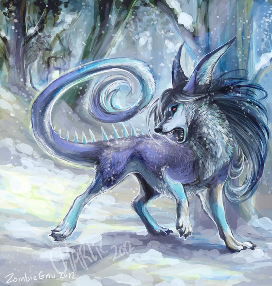 ArtTrade.Ice