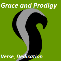 Grace and Prodigy