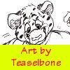Lyle goes macro by Teaselbone (FC'16)