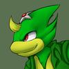 avatar of MasterSkadu