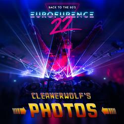 Eurofurence 22 Photos