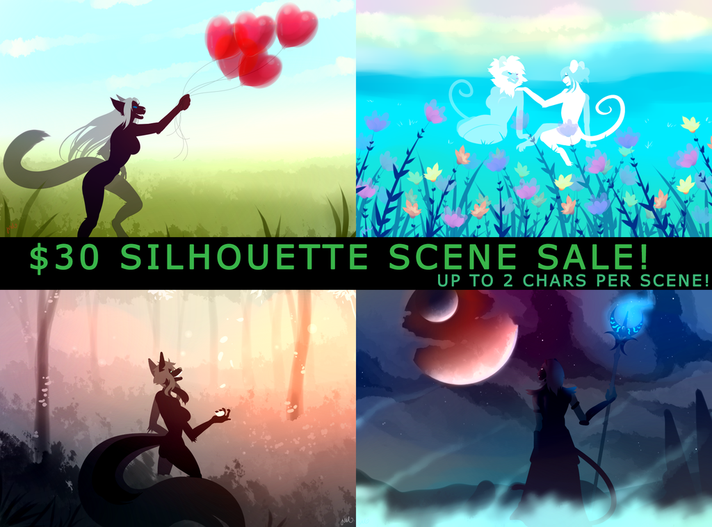 Most recent image: Emergency: Sil. Scenes $30 only!!!
