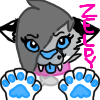 Avatar for zeldycat