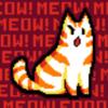 avatar of DXS