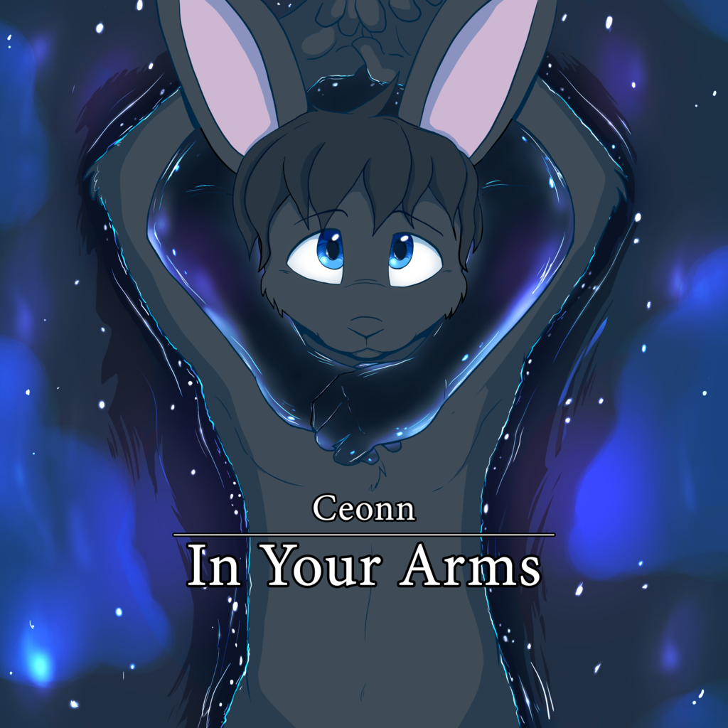 In Your Arms|In Your Arms #01