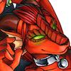 avatar of draxen