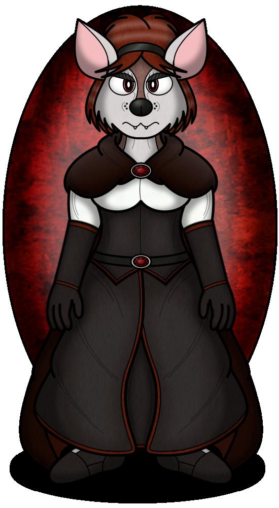 Countess Zima