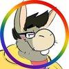 avatar of burropaleta
