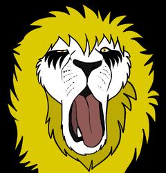 Yawning Spider