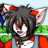 avatar of Coyttl