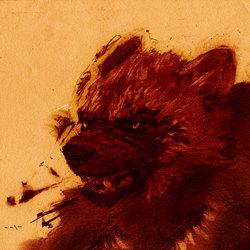 Angry - by Stigmata