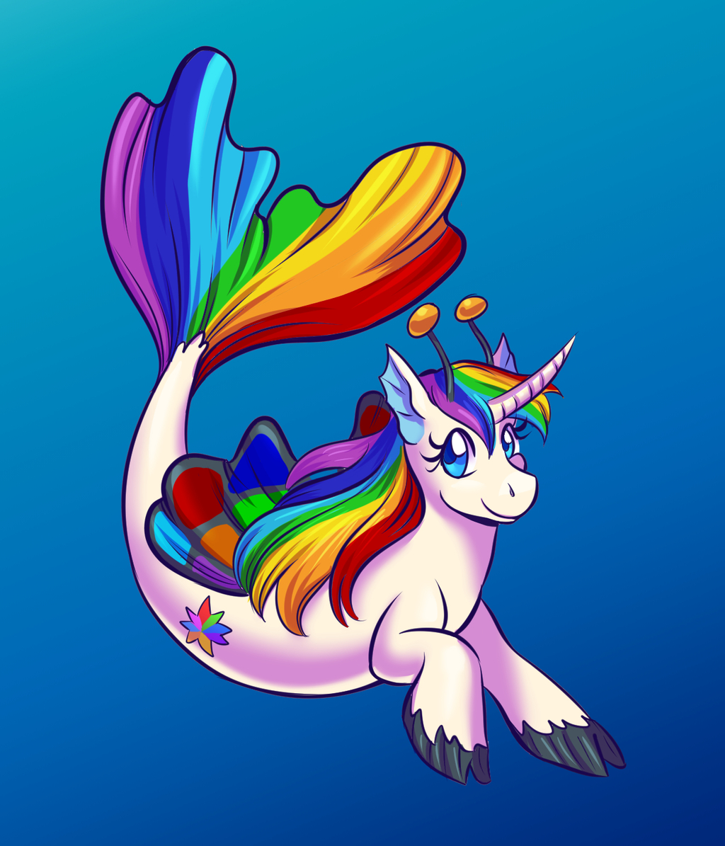 Most recent image: ranebo-pony-sea-mk04r