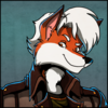 avatar of volkenfox