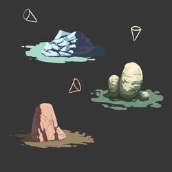2019.01.11 - Rocks