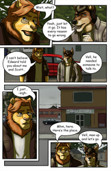 The Golden Week - Page 87