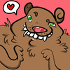avatar of Kaizorz