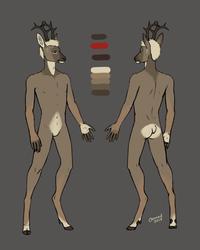 Dimitri updated design