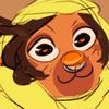 avatar of jenboppity