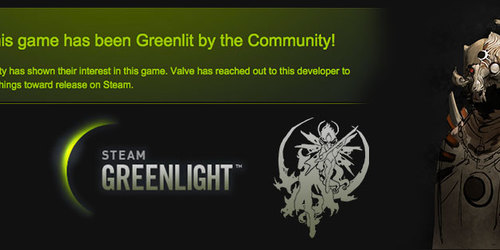 Sanctum Polis: R.E.M. Has Been Greenlit!!!