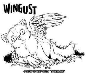Wingust-09-Baby