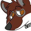 Avatar for Zimtwolf