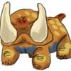 avatar of SmallBean