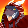Avatar for MaestroKnux