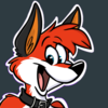 Avatar for phalanxfox