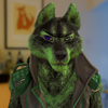 avatar of apollozedwolf