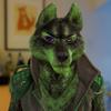 Avatar for apollozedwolf