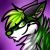 Icon Commission: Lime