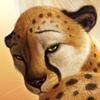 avatar of hotwert